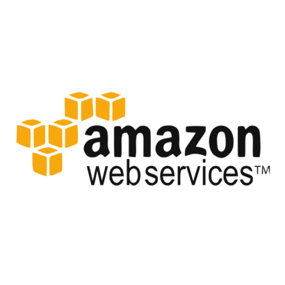 amazon web services tm logo