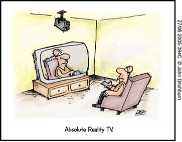 absloute-reality-tv