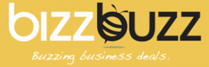 bizzbuzz logo