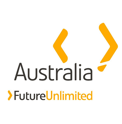austrade case study development of interactive software