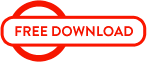 free-download-icon