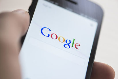 google penalises bad mobile sites