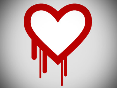 heartbleed poses major security threat