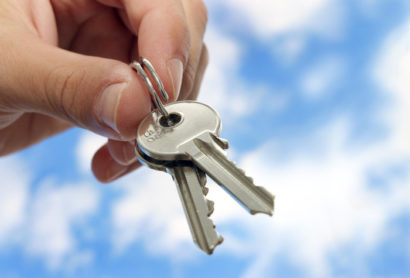 the keys to unlocking your new website