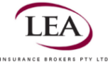 LEA IB Customer logo new website project development and support